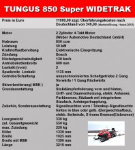 tungus-850-super-widetrak.jpg
