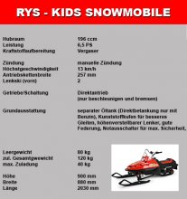 Kids_Snowmobile.jpg